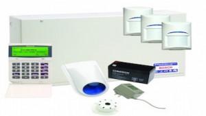 Permalink to:Home Alarm Systems