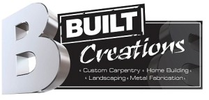 Build Creations logo
