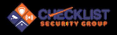 Checklist Security Adelaide Security Company